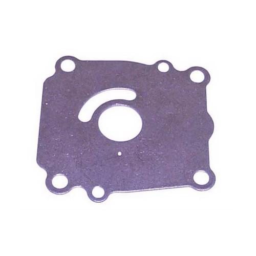Sierra 18-3192 Impeller Plate