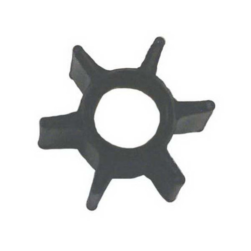Sierra 18-3012 Water Pump Impeller Replaces 47-22748
