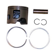 Sierra 18-4083 Piston Kit