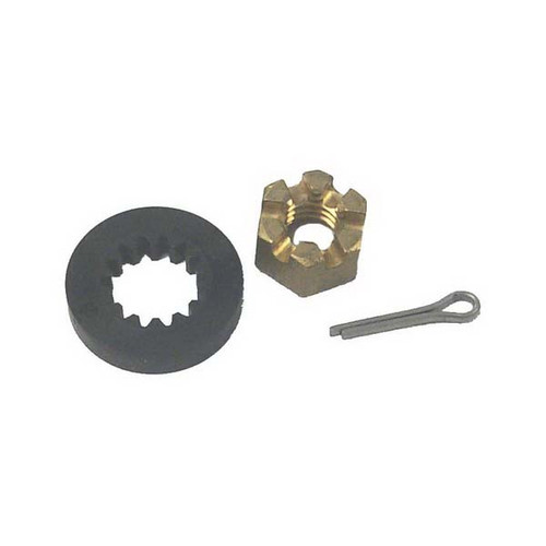 Sierra 18-3717 Prop Nut Kit Replaces 0175268