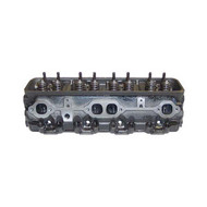 Sierra 18-4485 Cylinder Head Assembly