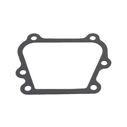 Sierra 18-2876 Bypass Cover Gasket