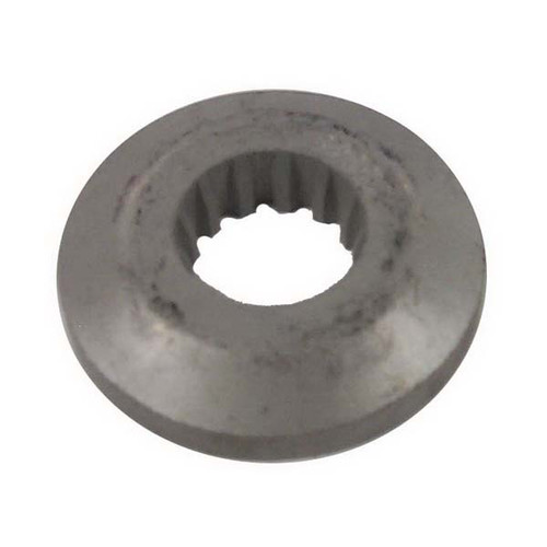Sierra 18-4233 Thrust Washer Replaces 73345A1