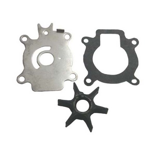 Sierra 18-3244 Impeller Kit