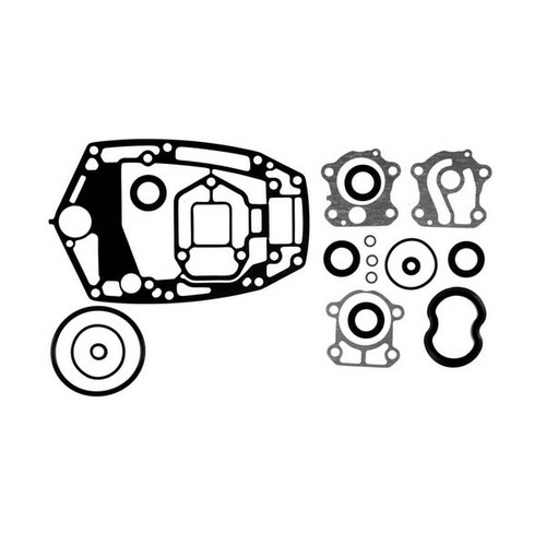 Sierra 18-2788 Lower Unit Seal Kit