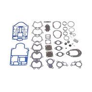Sierra 18-4337 Powerhead Gasket Set