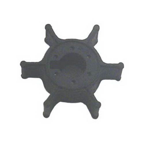 Sierra 18-3073 Impeller Replaces 47-96305M