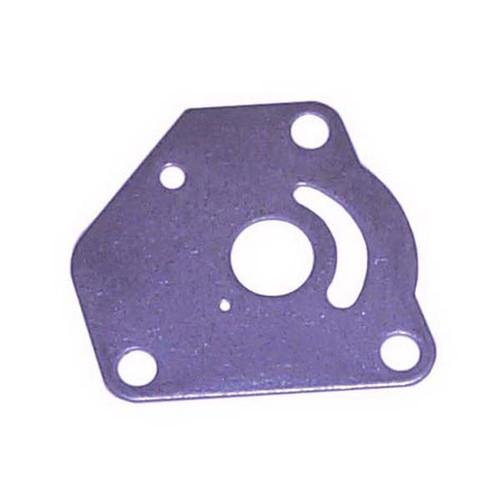 Sierra 18-3193 Impeller Plate