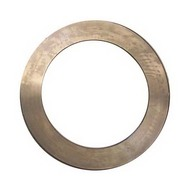 Sierra 18-3759 Thrust Bearing Ring