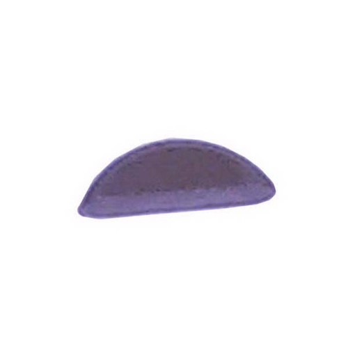 Sierra 18-3296 Impeller Key