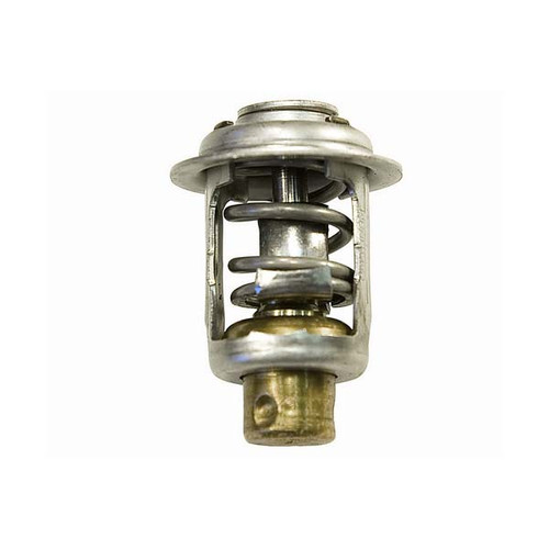 Sierra 18-3543 Thermostat Replaces 5005440