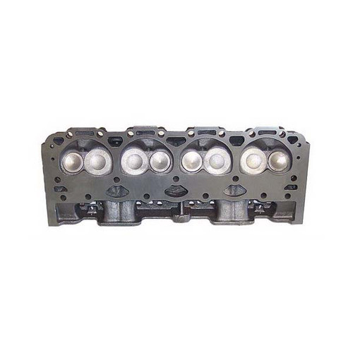 Sierra 18-4486 Cylinder Head Assembly