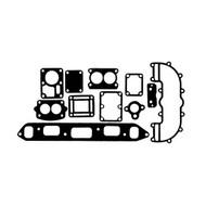 Sierra 18-4395 Exhaust Manifold Gasket Set