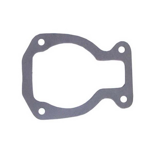 Sierra 18-2908 Float Bowl Gasket