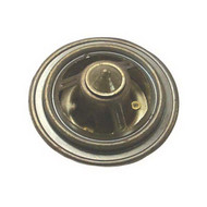 Sierra 18-3645 Thermostat