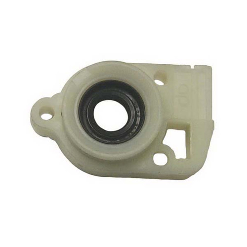 Sierra 18-3423 Water Pump Base