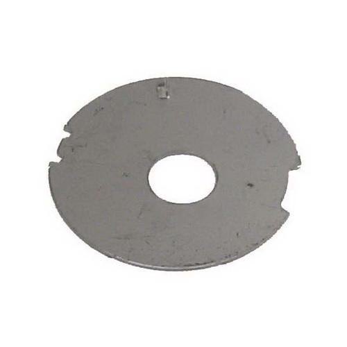 Sierra 18-3126 Wear Plate