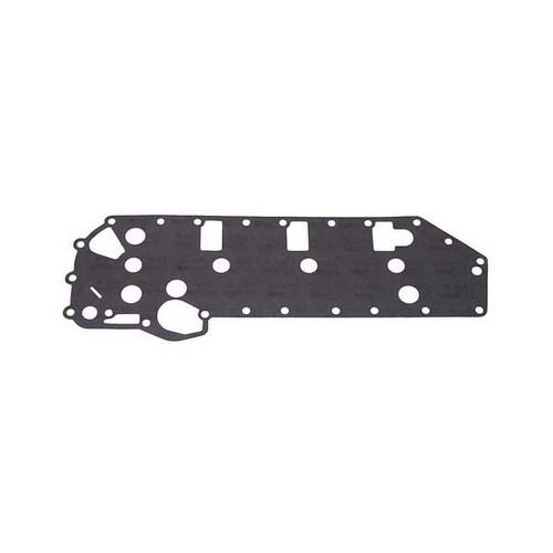 Sierra 18-2943 Cylinder Block Gasket