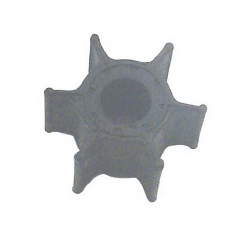 Sierra 18-3074 Impeller