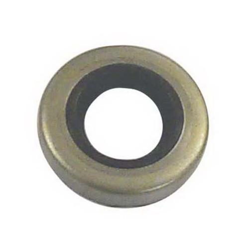 Sierra 18-3014 Lower Water Pump Seal