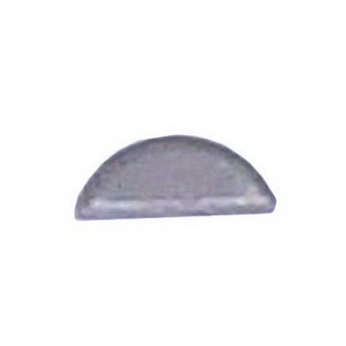 Sierra 18-3297 Impeller Key
