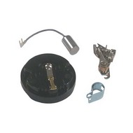 Sierra 18-5252 Tune Up Kit