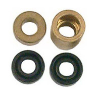 Sierra 18-3760 Bell Housing Bushing Kit Replaces 23-806036A1