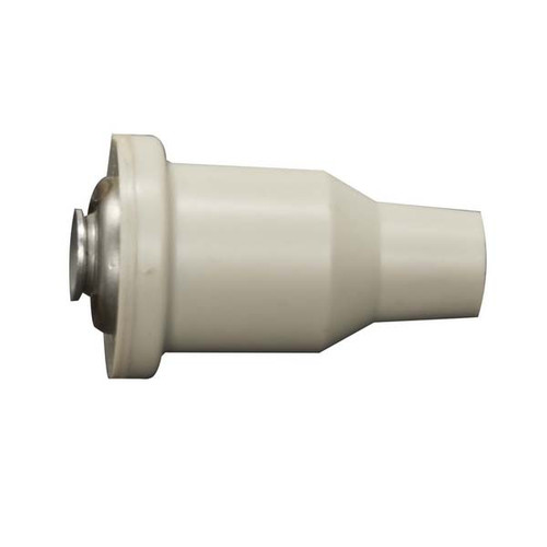 Sierra 18-3544 Thermostat Replaces 0435491
