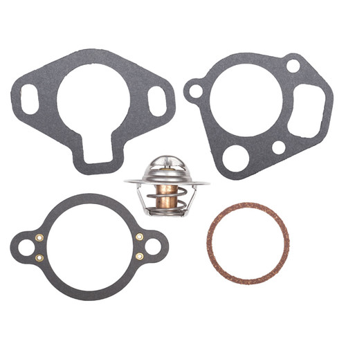 Sierra 18-3646 Thermostat Kit Replaces 807252Q3