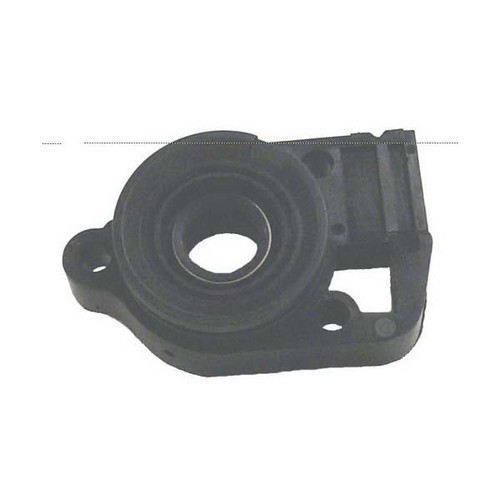 Sierra 18-3424 Water Pump Base