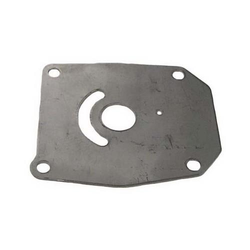 Sierra 18-3127 Impeller Plate