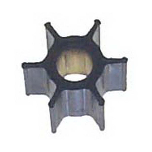 Sierra 18-3246 Impeller