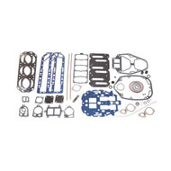Sierra 18-4339 Powerhead Gasket Set