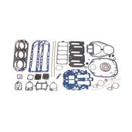 Sierra 18-4339 Powerhead Gasket Set