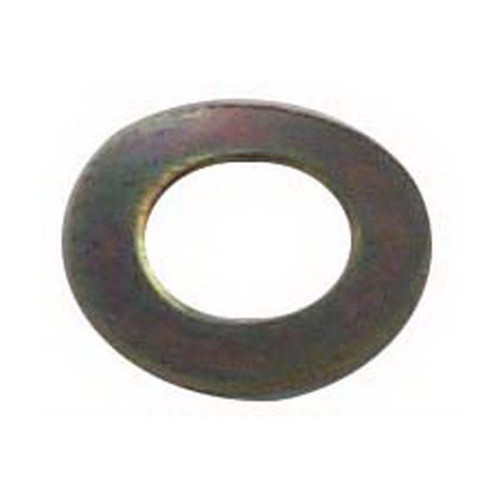 Sierra 18-4236 Washer