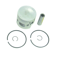 Sierra 18-4086 Piston Kit