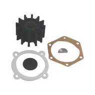 Sierra 18-3075 Impeller Kit Replaces 09-801B