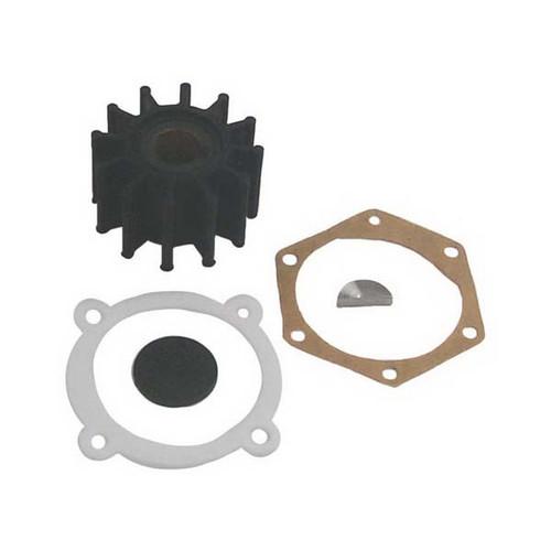 Sierra 18-3075 Impeller Kit Replaces 09-801B