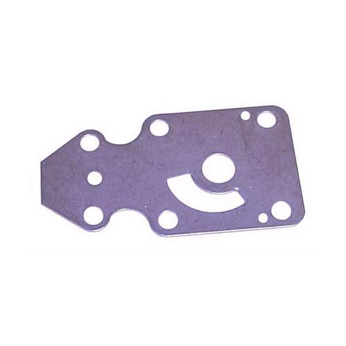 Sierra 18-3195 Impeller Plate