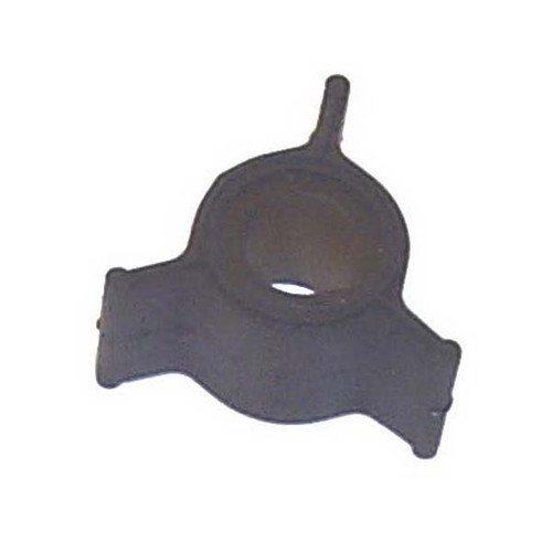 Sierra 18-3015 Impeller