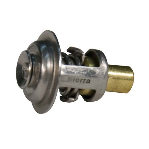 Sierra 18-3545 Thermostat Replaces 0437090