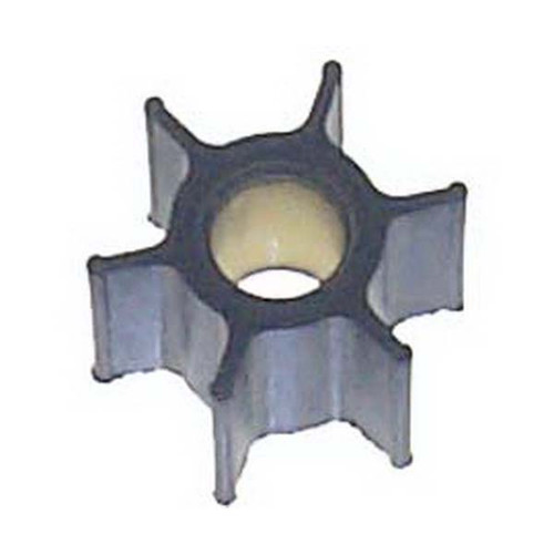 Sierra 18-3247 Impeller