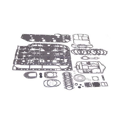 Sierra 18-4340 Powerhead Gasket Set