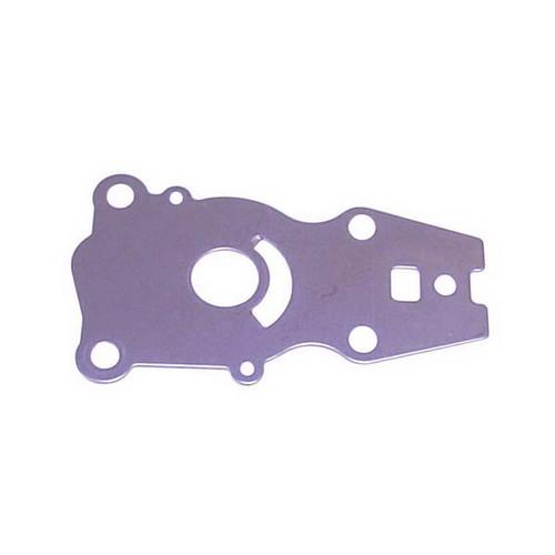 Sierra 18-3196 Impeller Plate