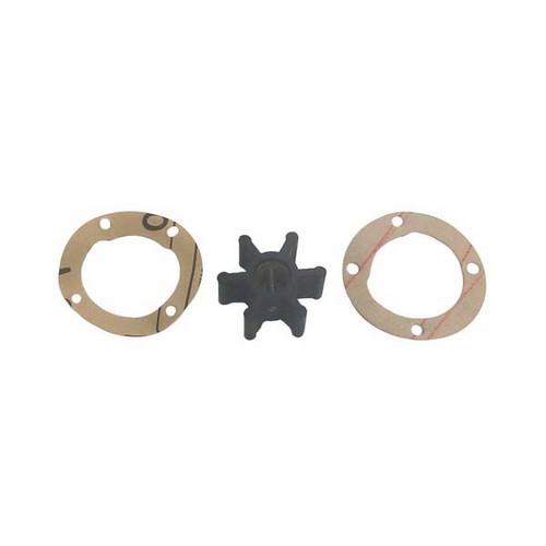 Sierra 18-3076 Impeller Kit