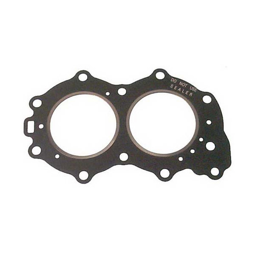 Sierra 18-2962 Head Gasket Replaces 0322332