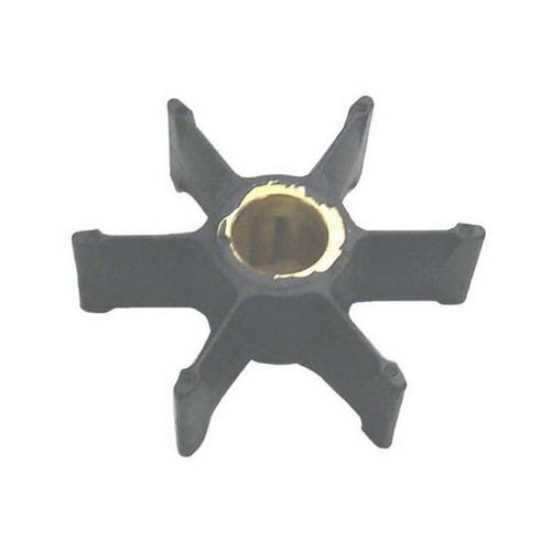 Sierra 18-3368 Impeller