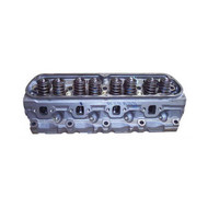 Sierra 18-4495 Cylinder Head Assembly