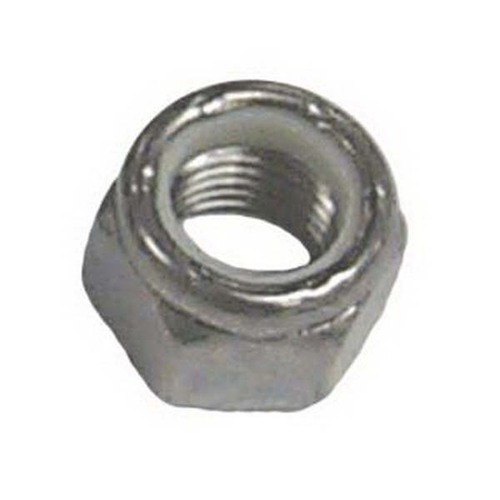 Sierra 18-3721 Stainless Steel Locknut Replaces 11-34933