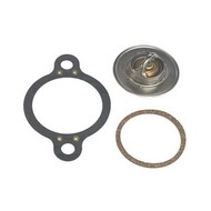 Sierra 18-3648 Thermostat Kit